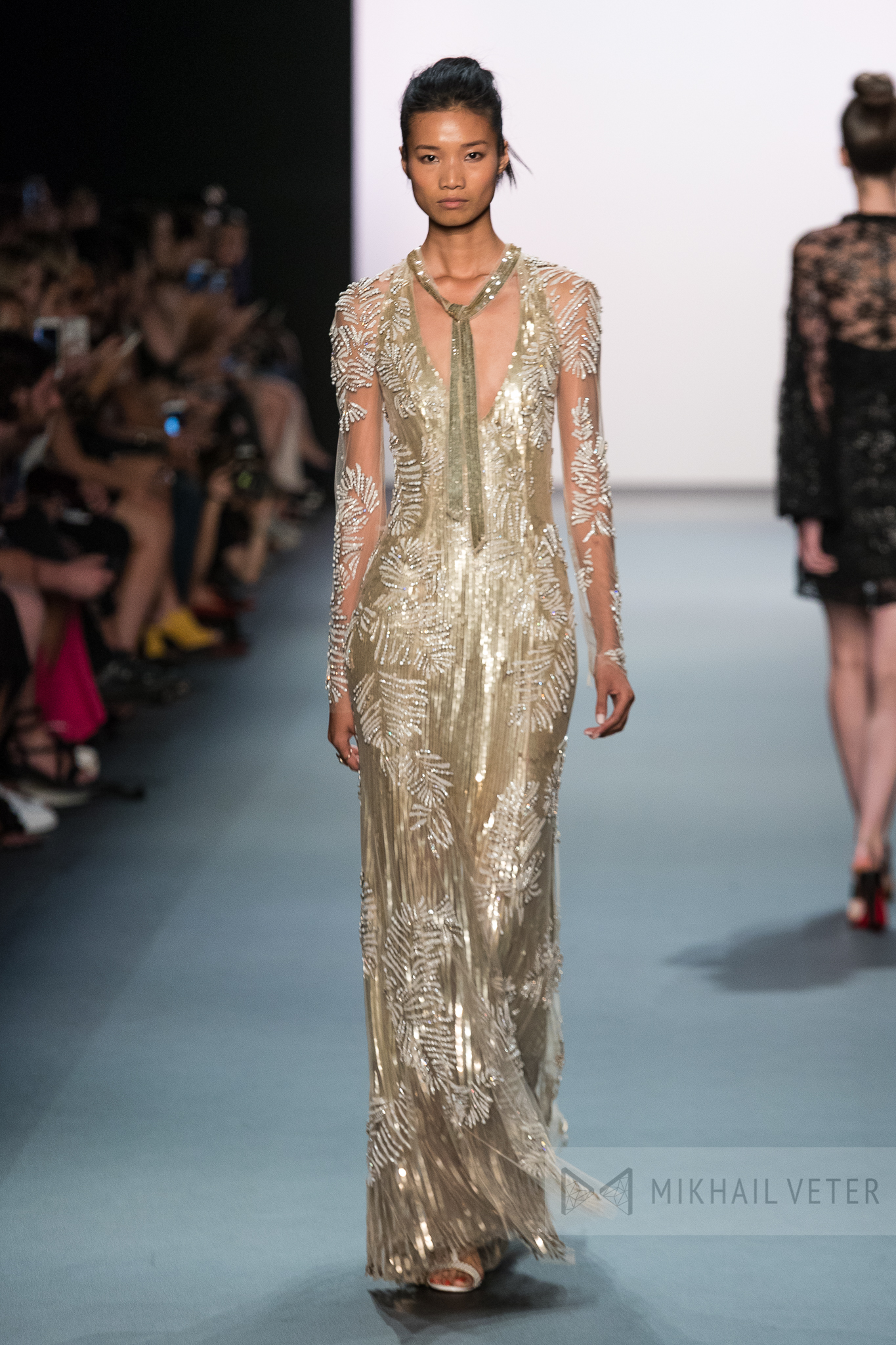 jenny-packham-new-york-fashion-week-0294