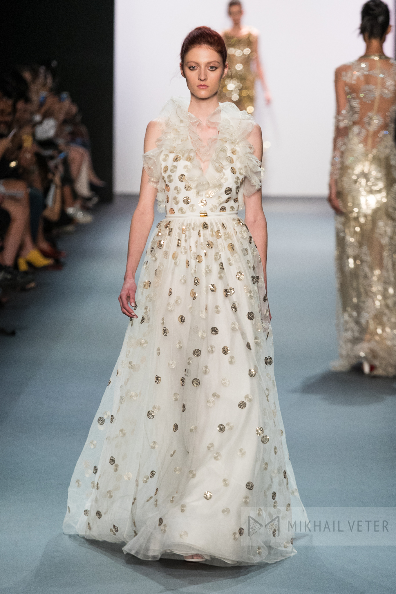 jenny-packham-new-york-fashion-week-0333