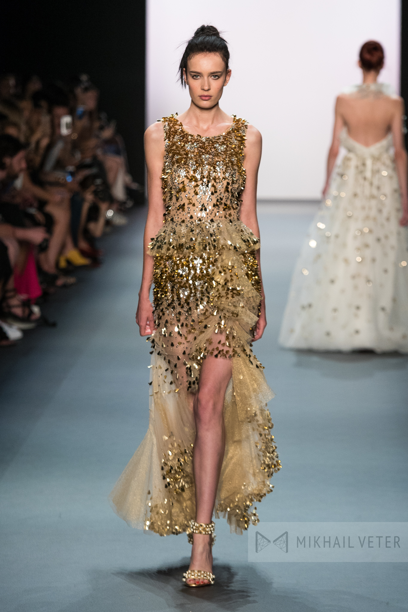 jenny-packham-new-york-fashion-week-0365