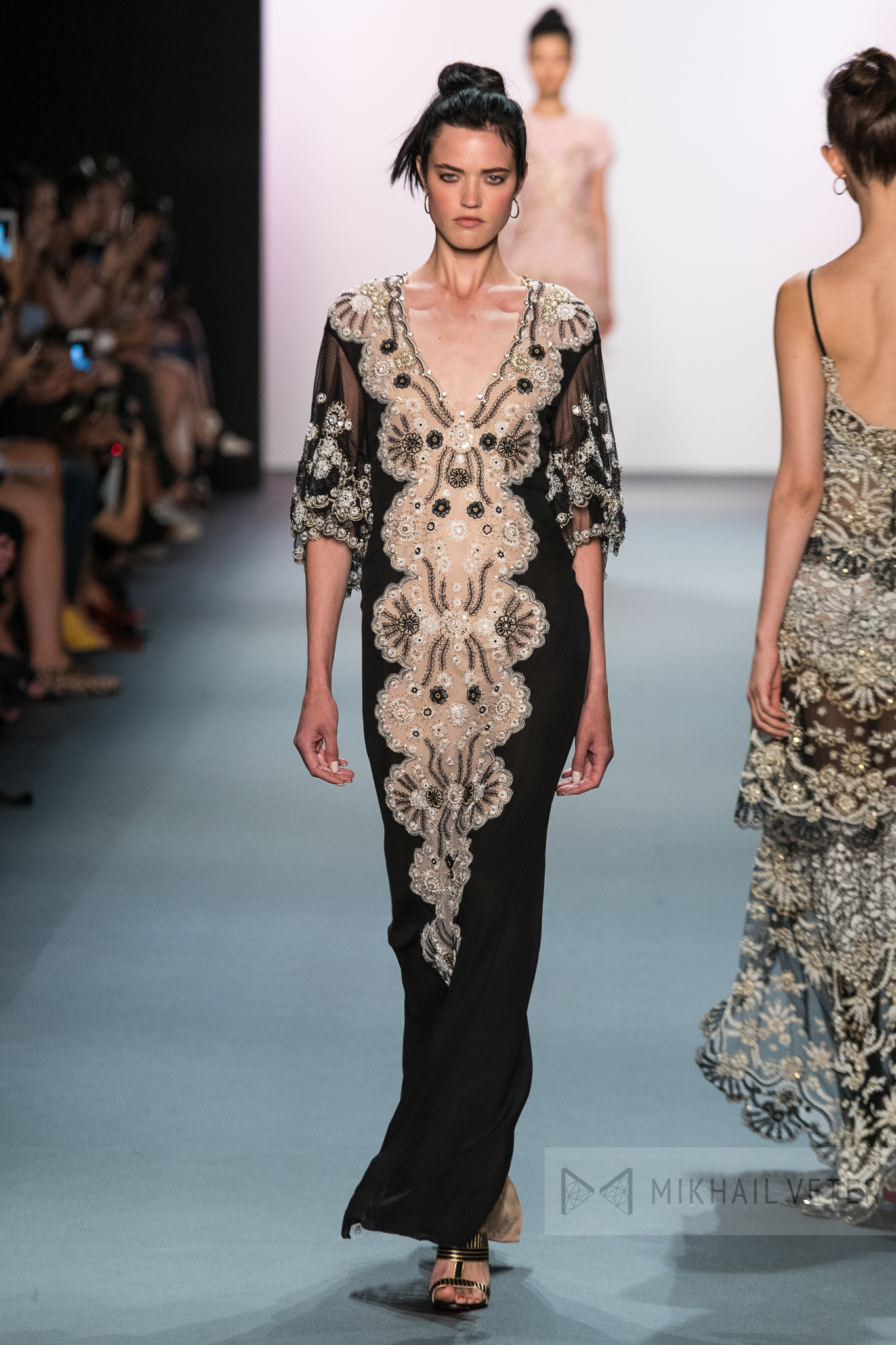 jenny-packham-new-york-fashion-week-0451