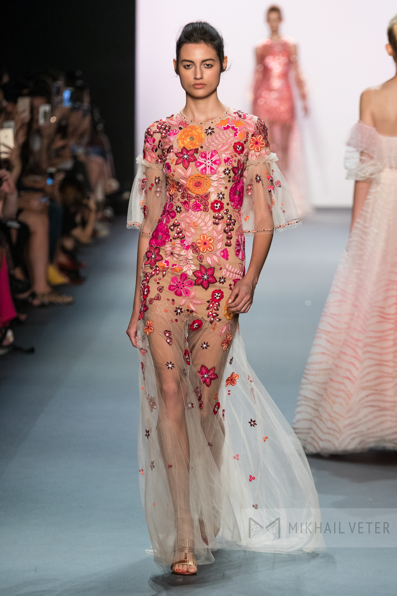 jenny-packham-new-york-fashion-week-0540