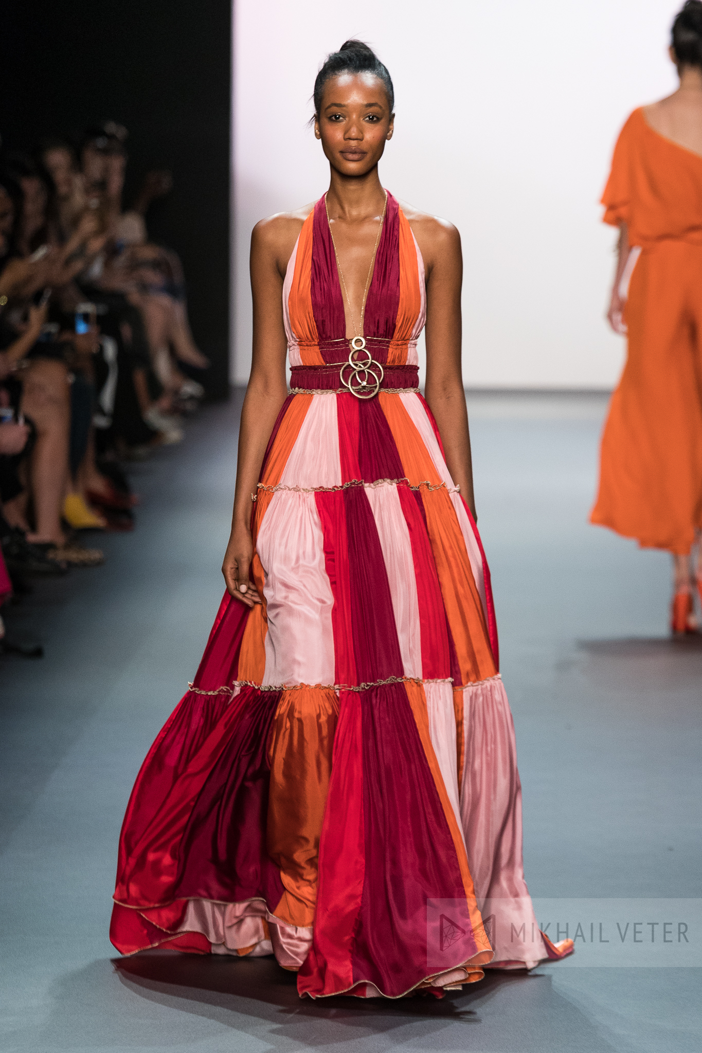 jenny-packham-new-york-fashion-week-0751