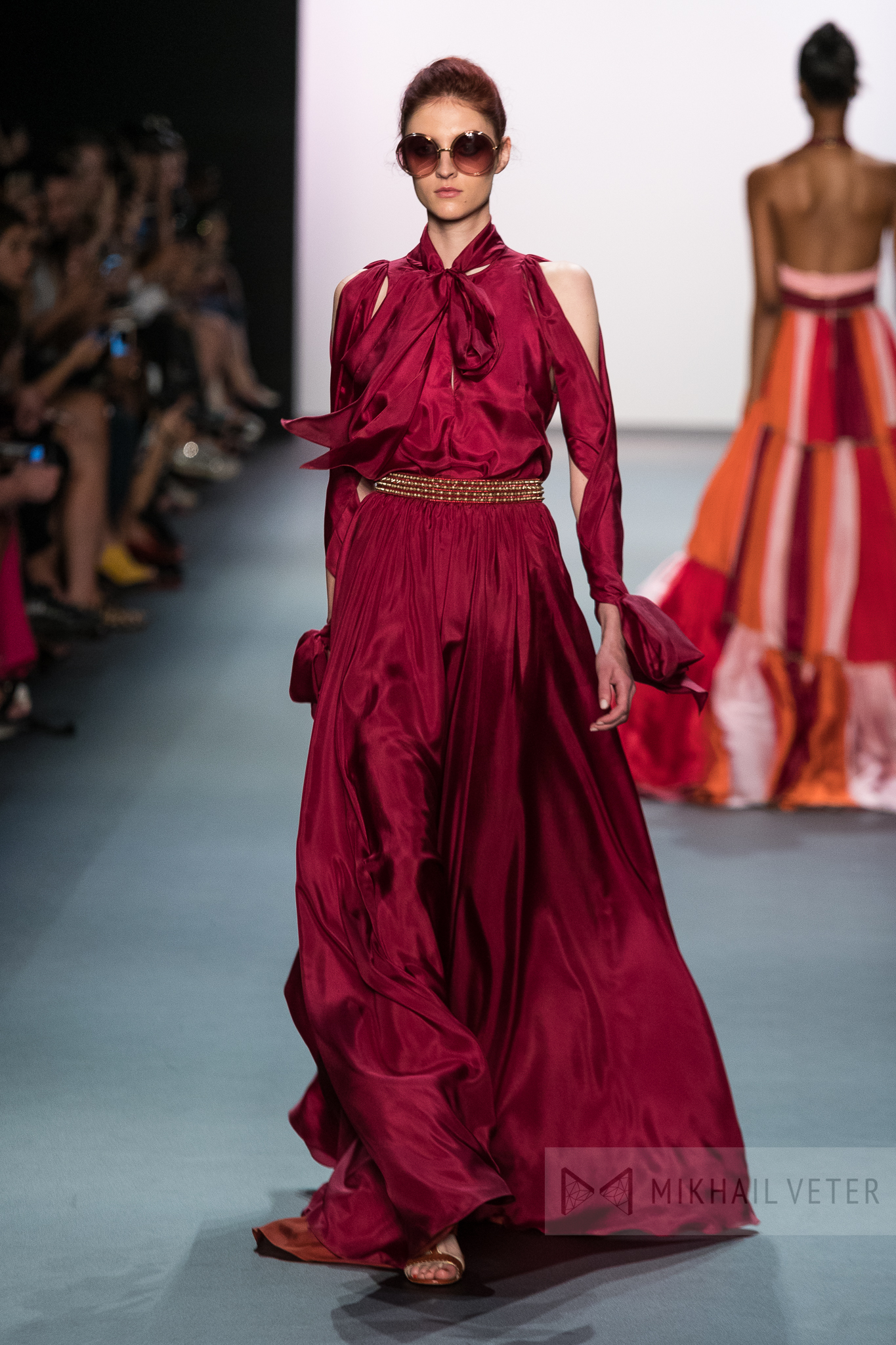 jenny-packham-new-york-fashion-week-0789