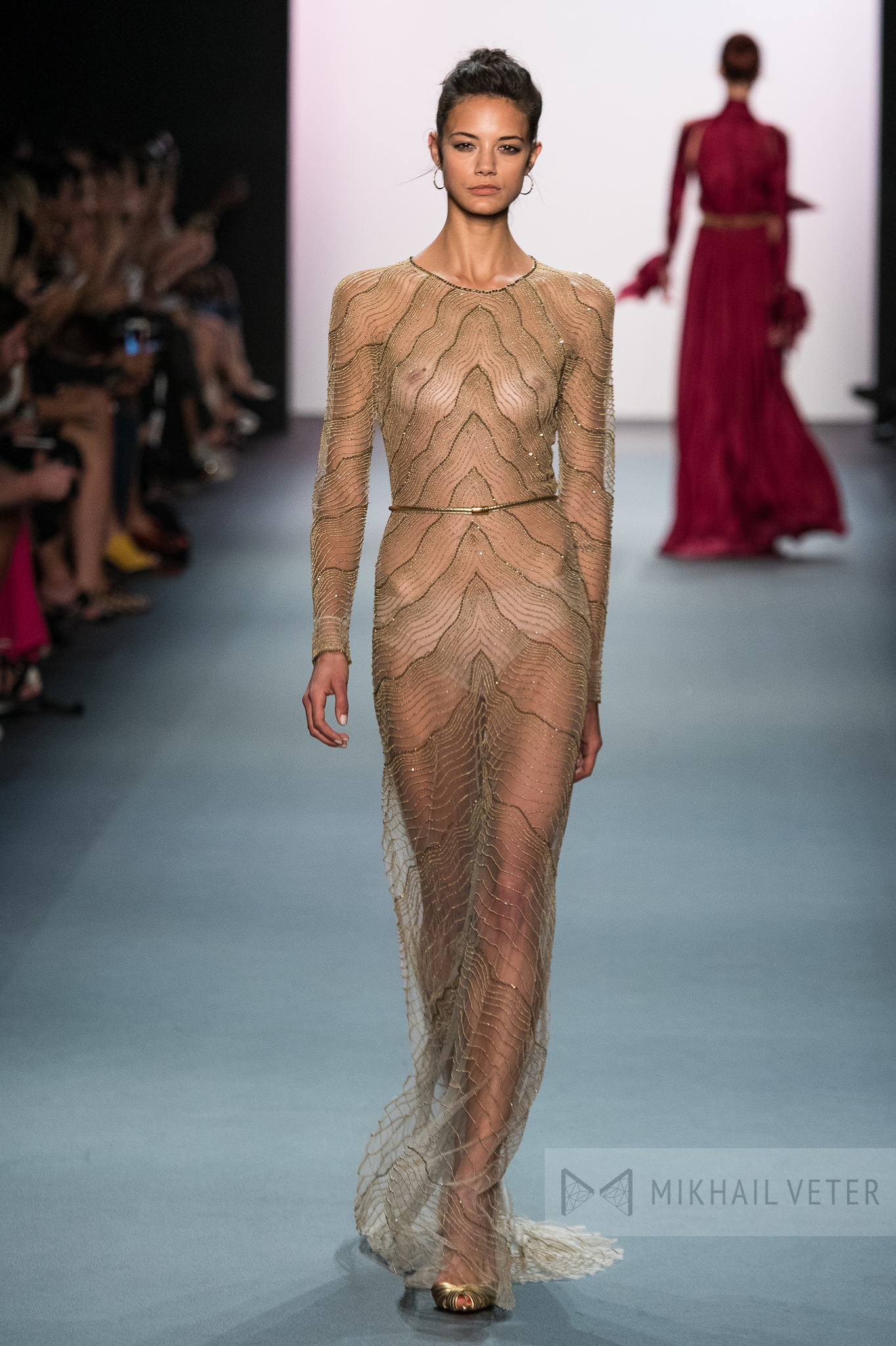 jenny-packham-new-york-fashion-week-0826