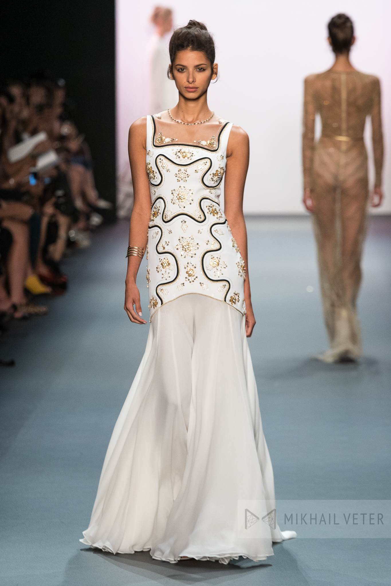 jenny-packham-new-york-fashion-week-0867