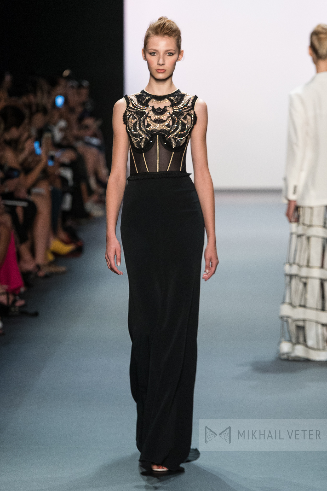 jenny-packham-new-york-fashion-week-0929