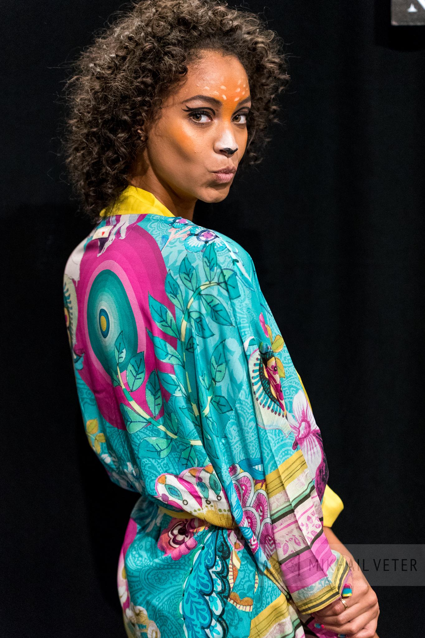 desigual-new-york-fashion-week-0039