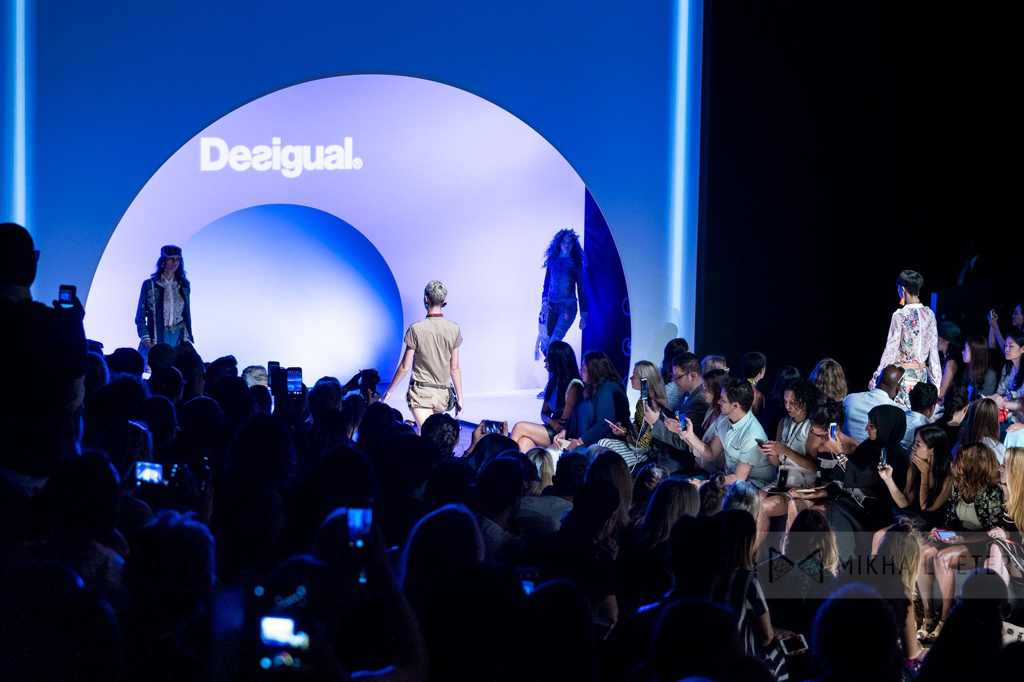 desigual-new-york-fashion-week-0245