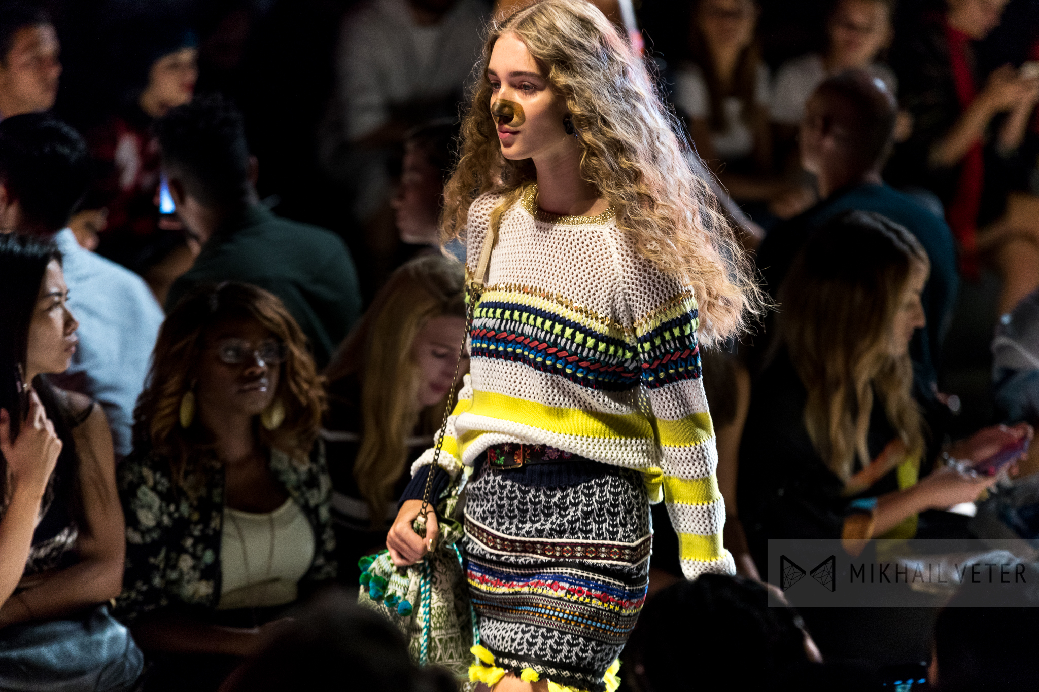 desigual-new-york-fashion-week-0399
