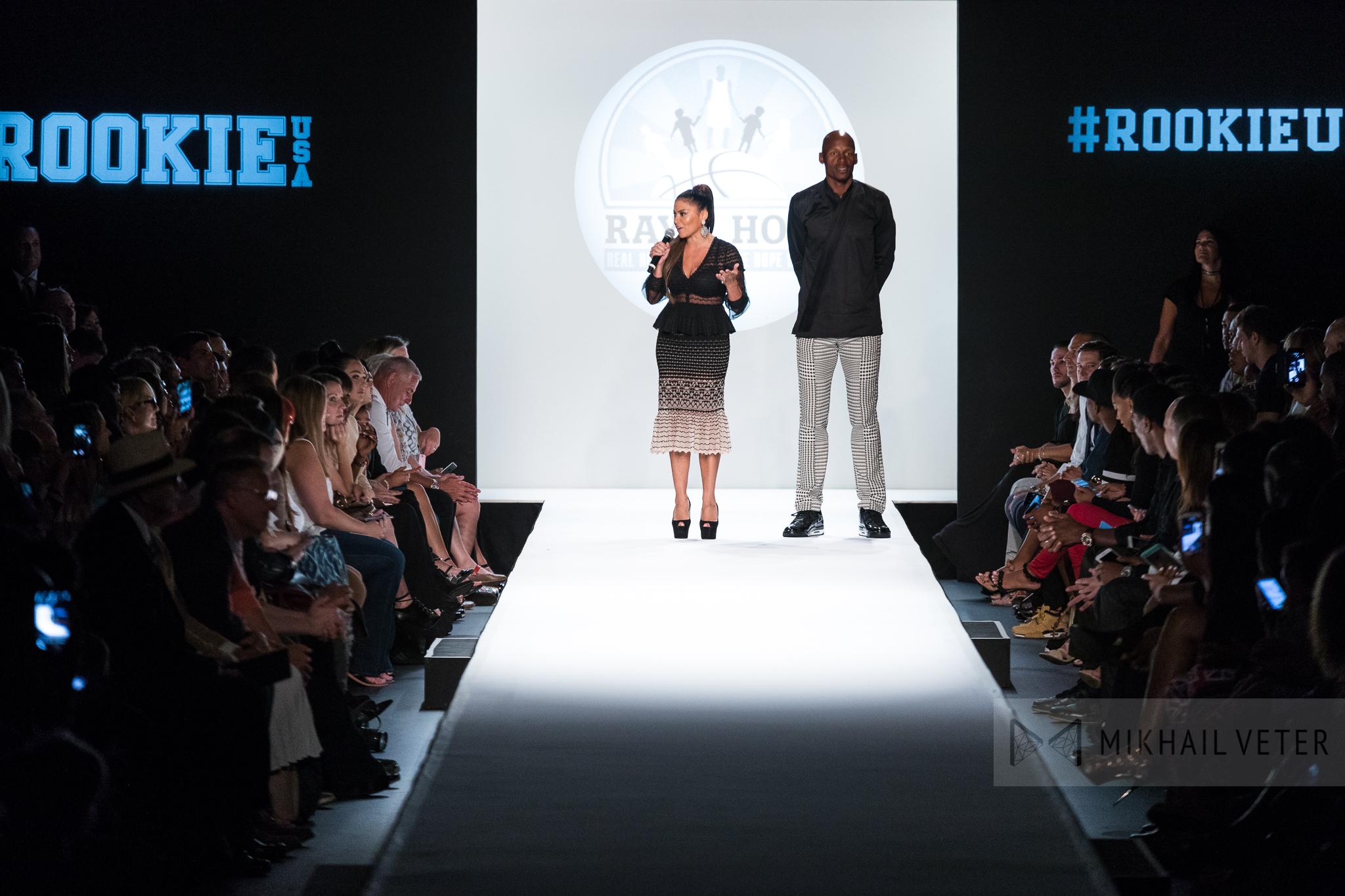 rookie-usa-new-york-fashion-week-ss17-0011