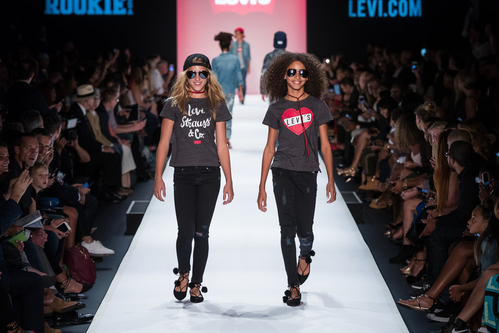 Rookie-USA-New-York-Fashion-Week-SS17-0070.jpg