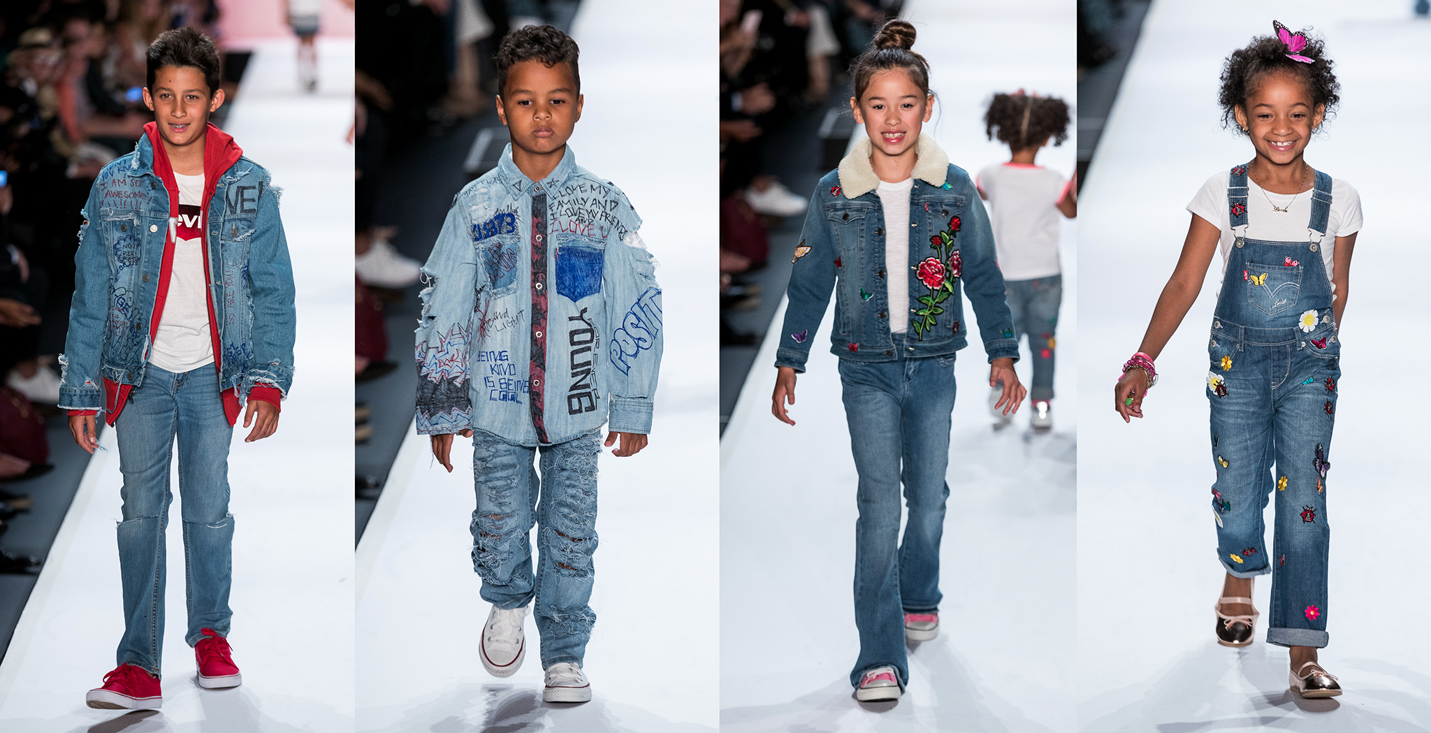 rookie-usa-new-york-fashion-week-ss17