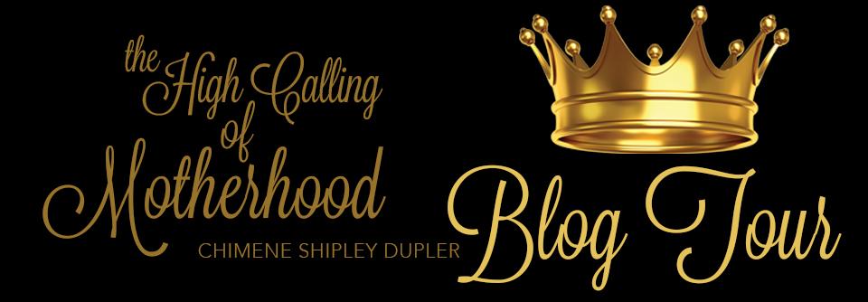 HighCalling-BlogTour-banner.jpg