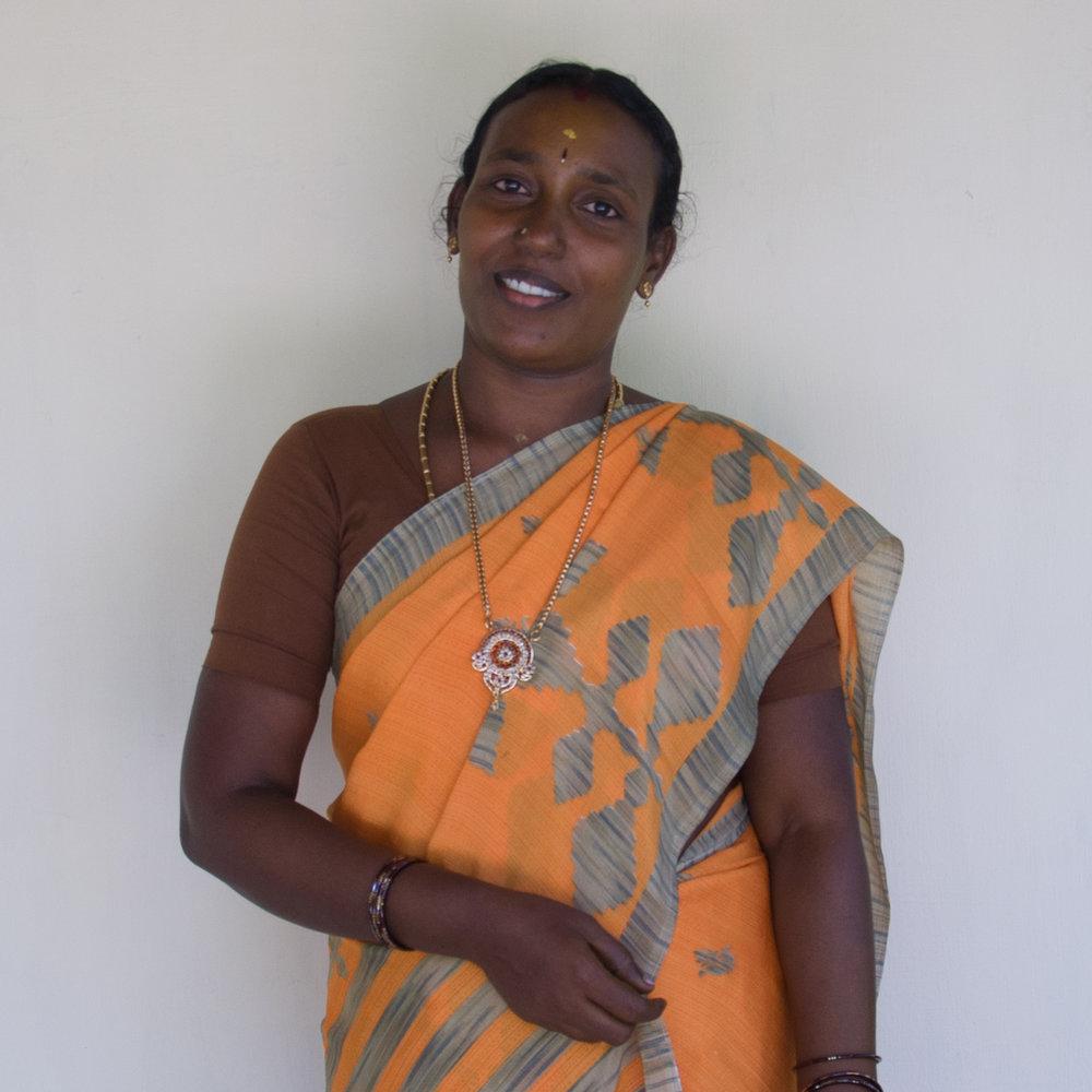 Dhanalakshmi.jpg