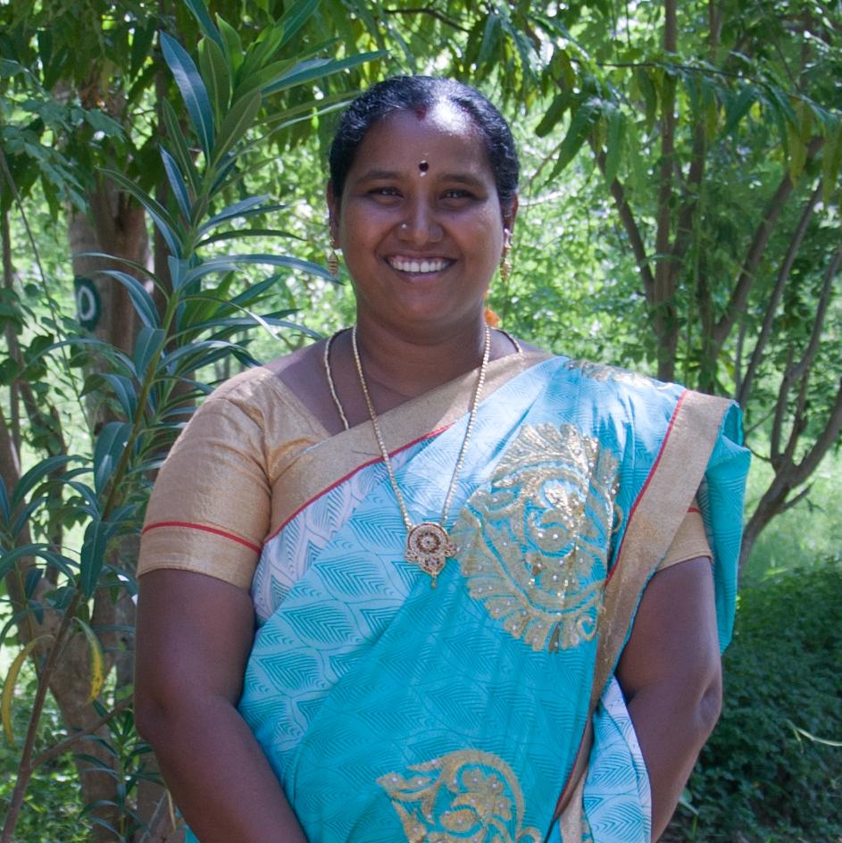 Maligeshwari