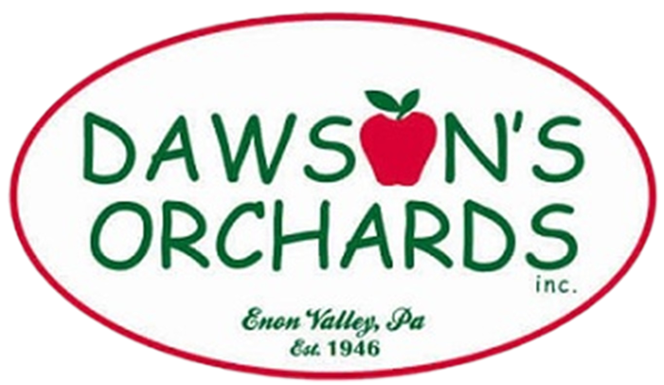 Dawson's Orchards, Inc.