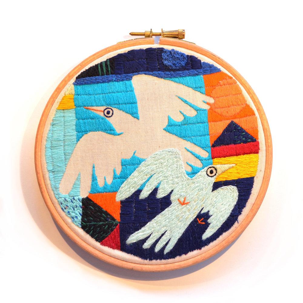 bird embroidery.jpg