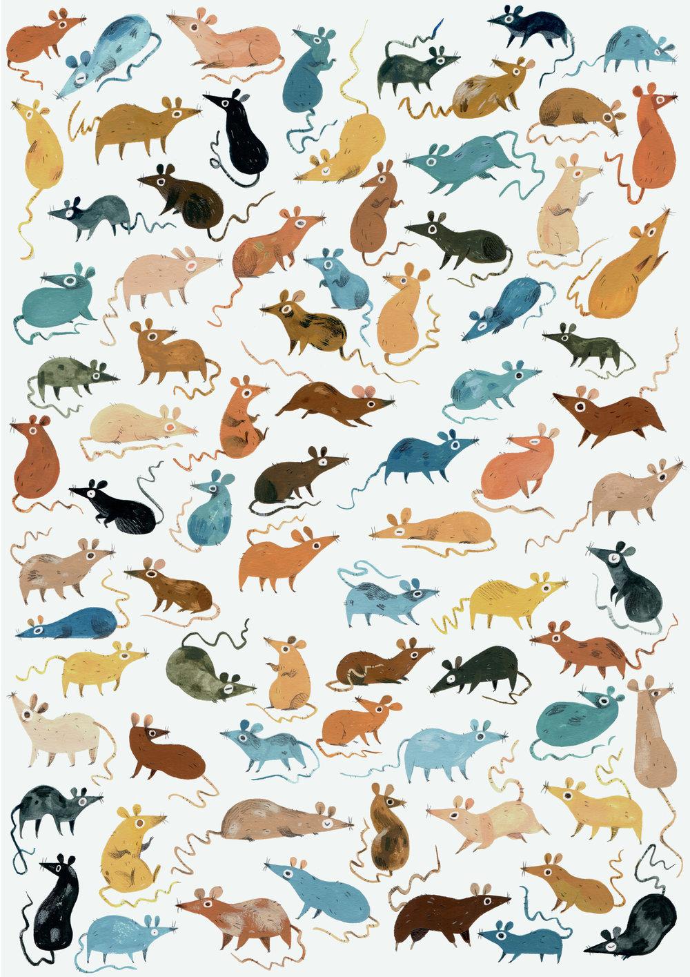mice blue.jpg