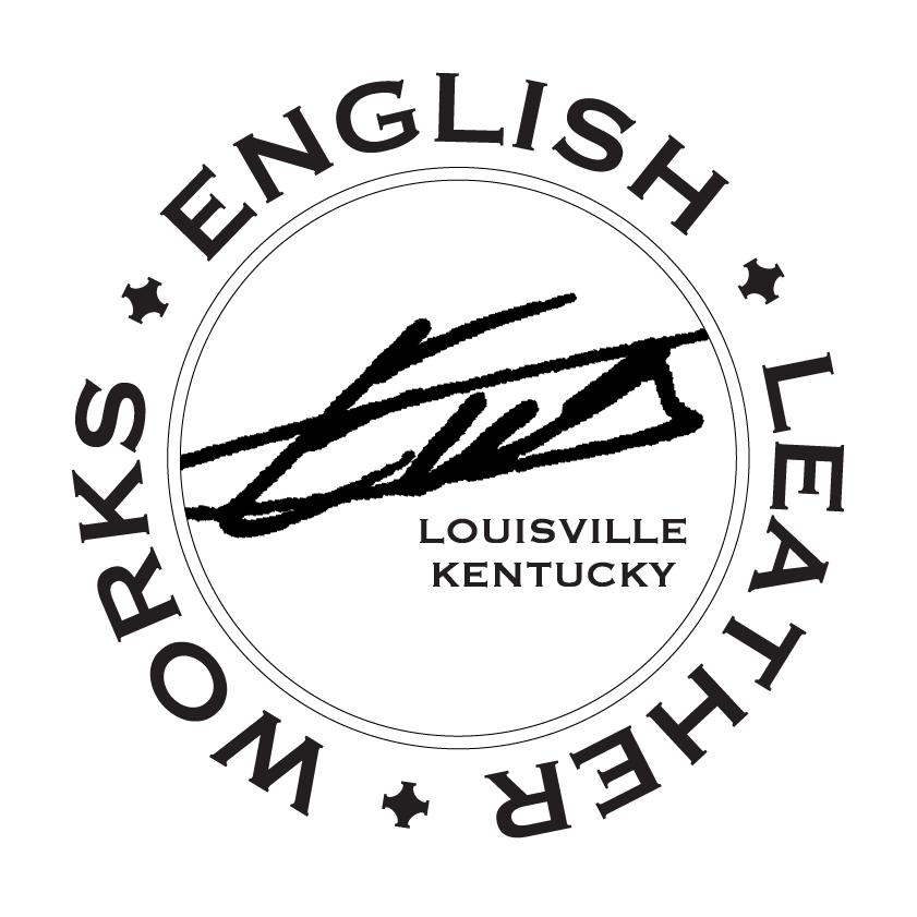 elw-logo.png