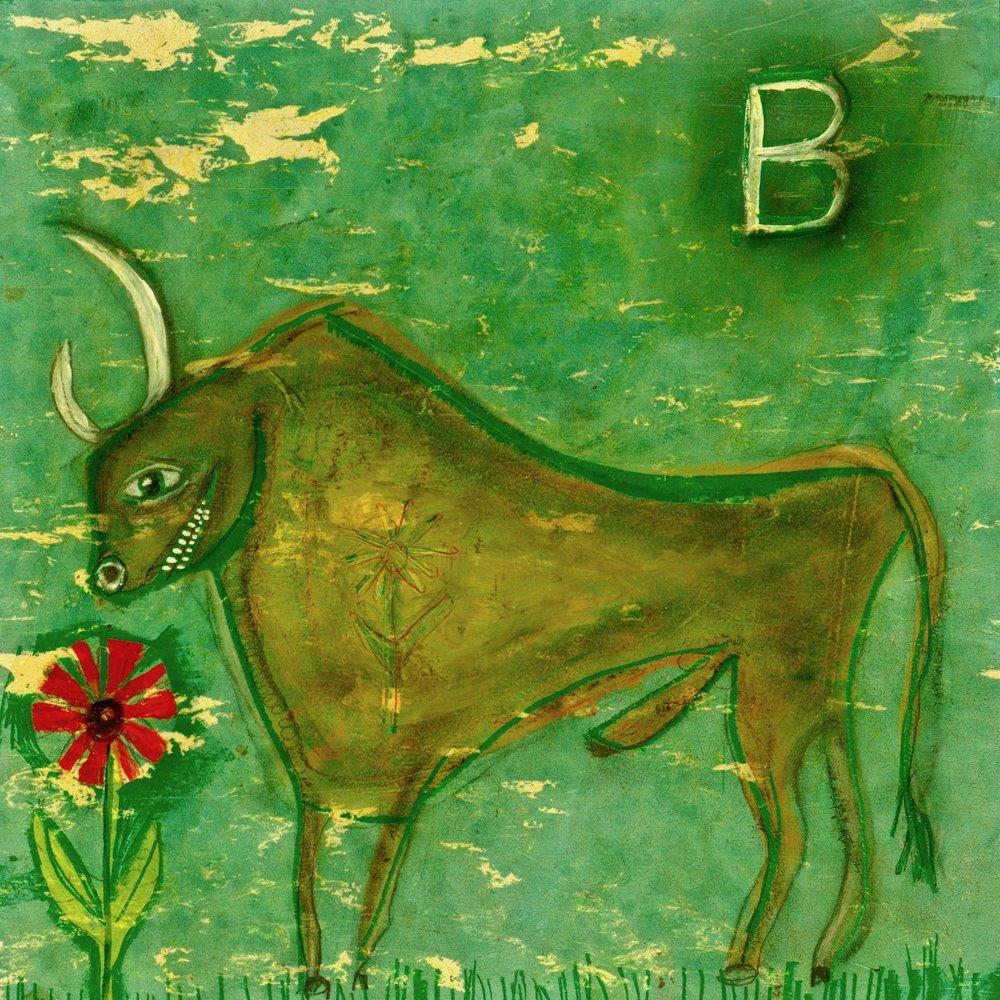 alphabet_tile_b.jpg