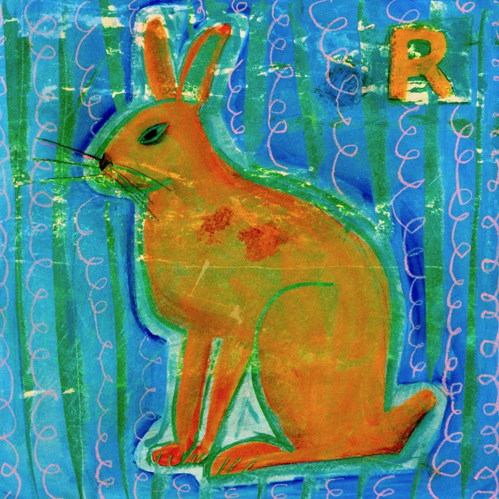 alphabet_tile_r.jpg