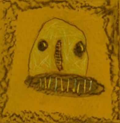 small_tile_head_1.jpg