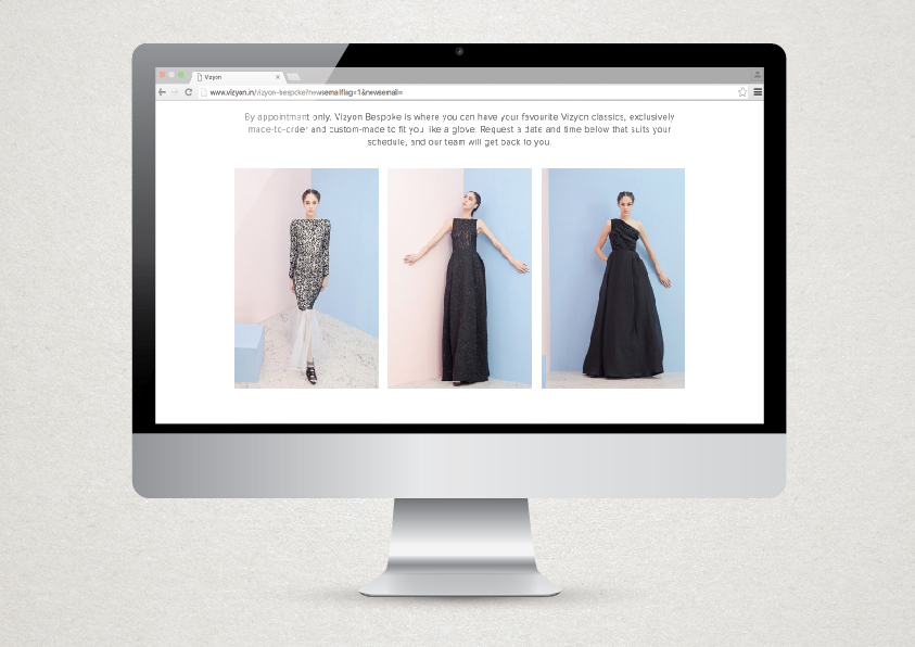 Presentation-27.jpg