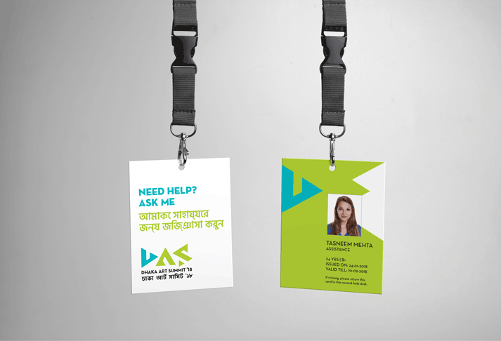 ID-Card-PSD-MockUp.png