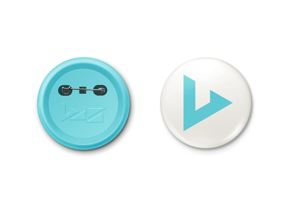 Pin Button Badge Mock-Up2.jpg
