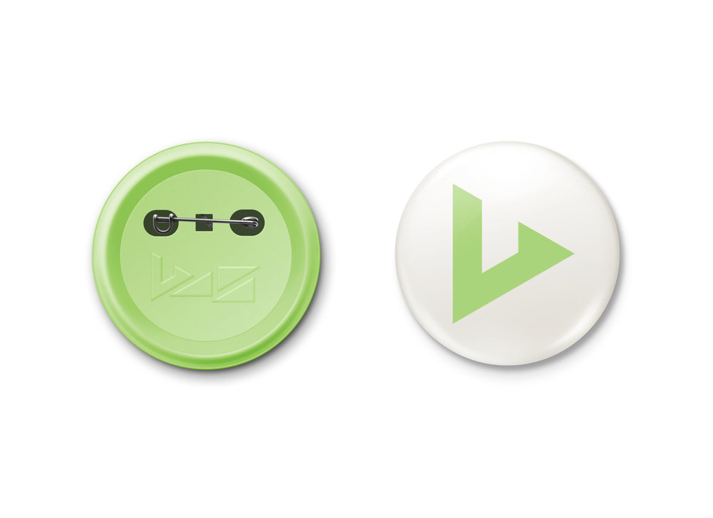 Pin Button Badge Mock-Up1.jpg