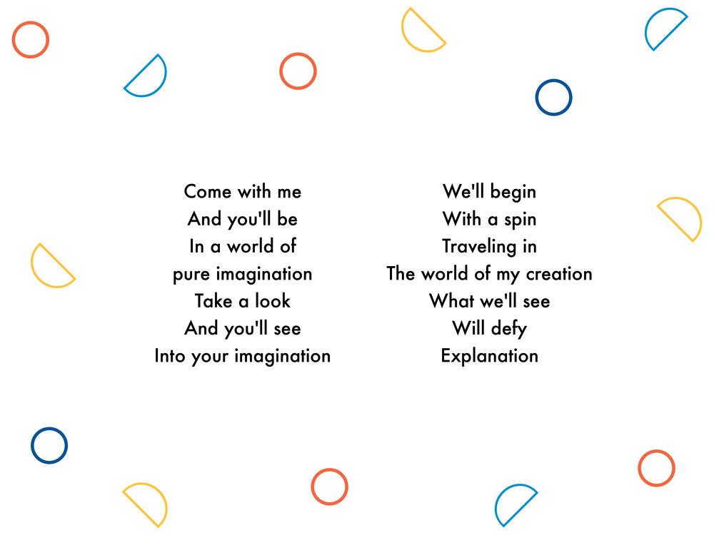 Poem-01.jpg