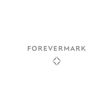 Forevermark_BW.jpg