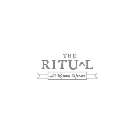 TheRitual_BW.jpg