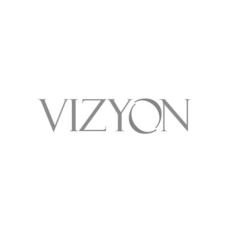 Vizyon_BW.jpg