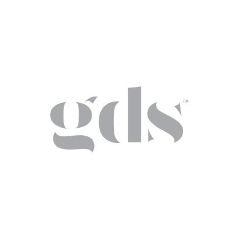 gds_BW.jpg