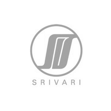 Srivari.jpg