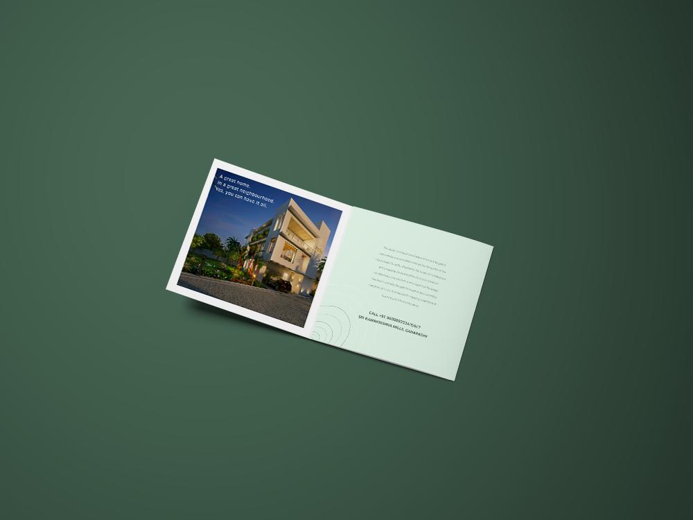 leaflet_02.png