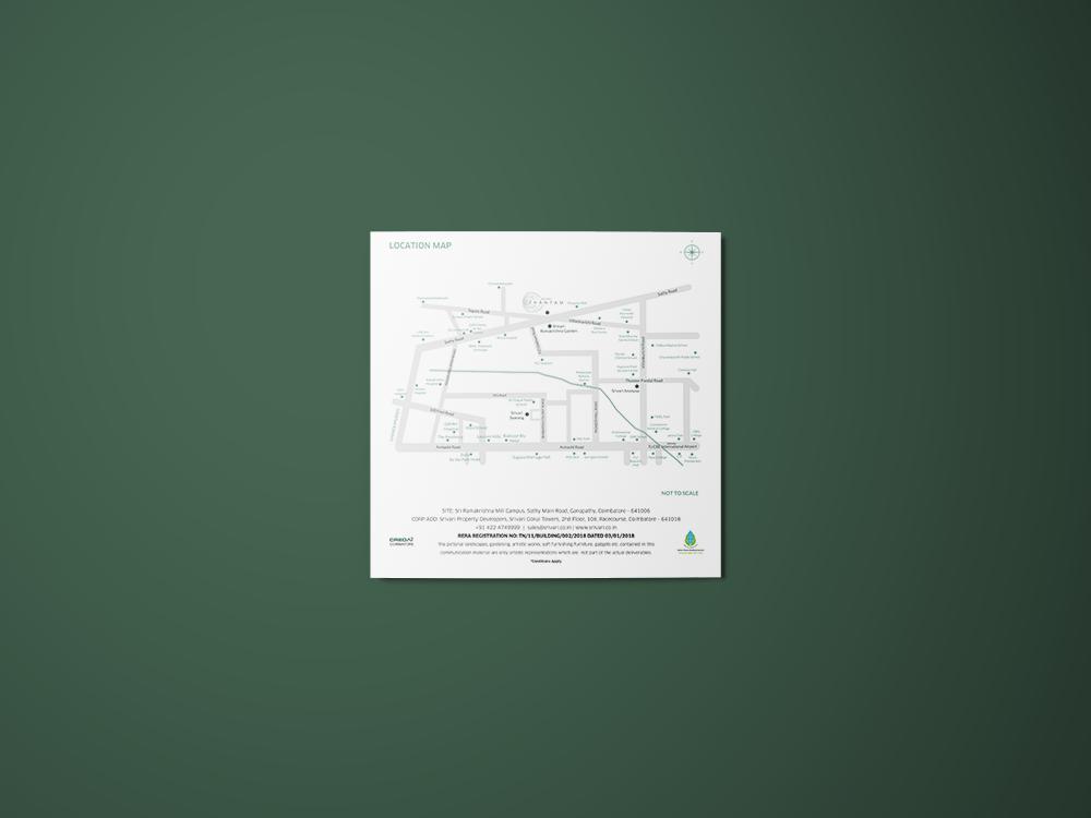 leaflet_03.png