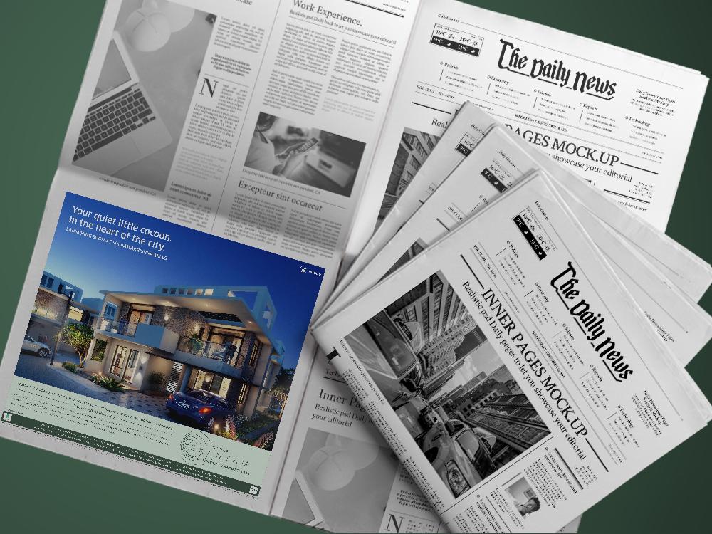newspaperad_2.png