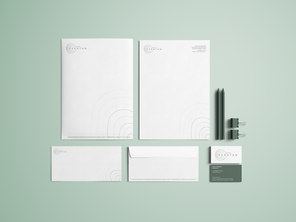 stationery2.png