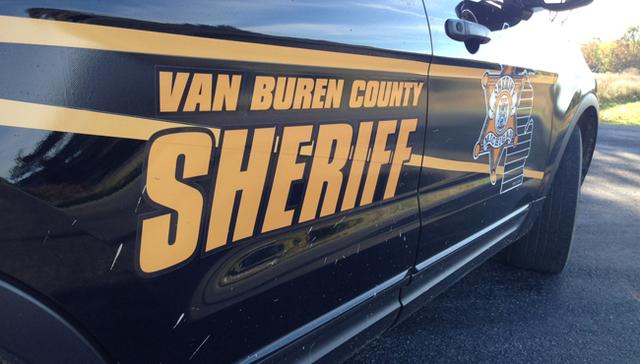 vb-sheriff_1381444473795_3458590_ver1-0_640_480.jpg