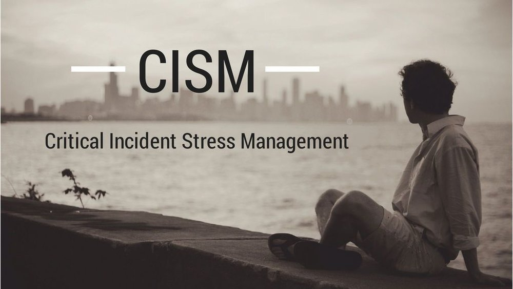 CISM-Photo1.jpg
