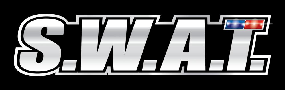 Swat-logo.png