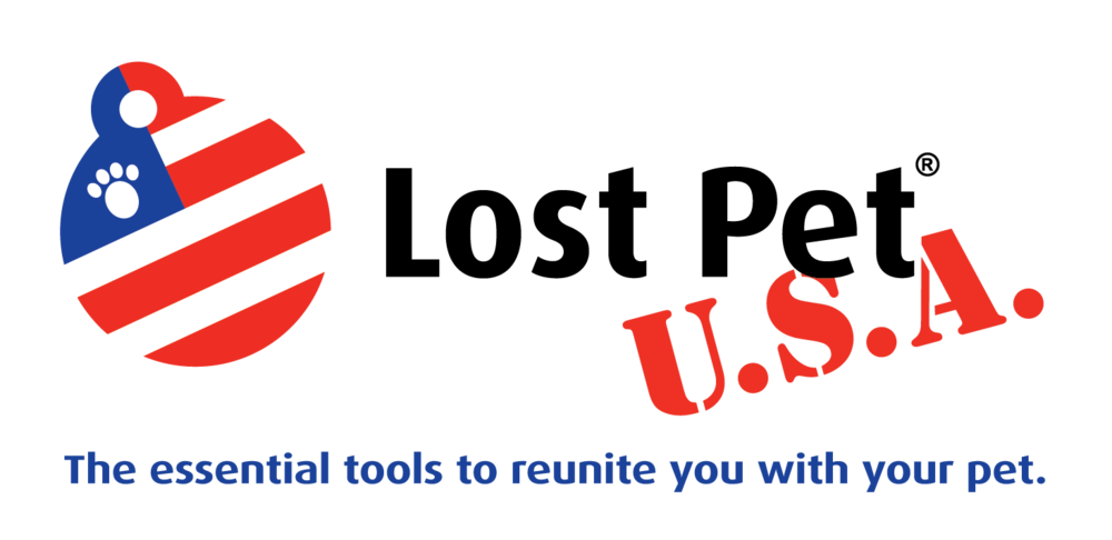 Lost Pet USA_Logo.png