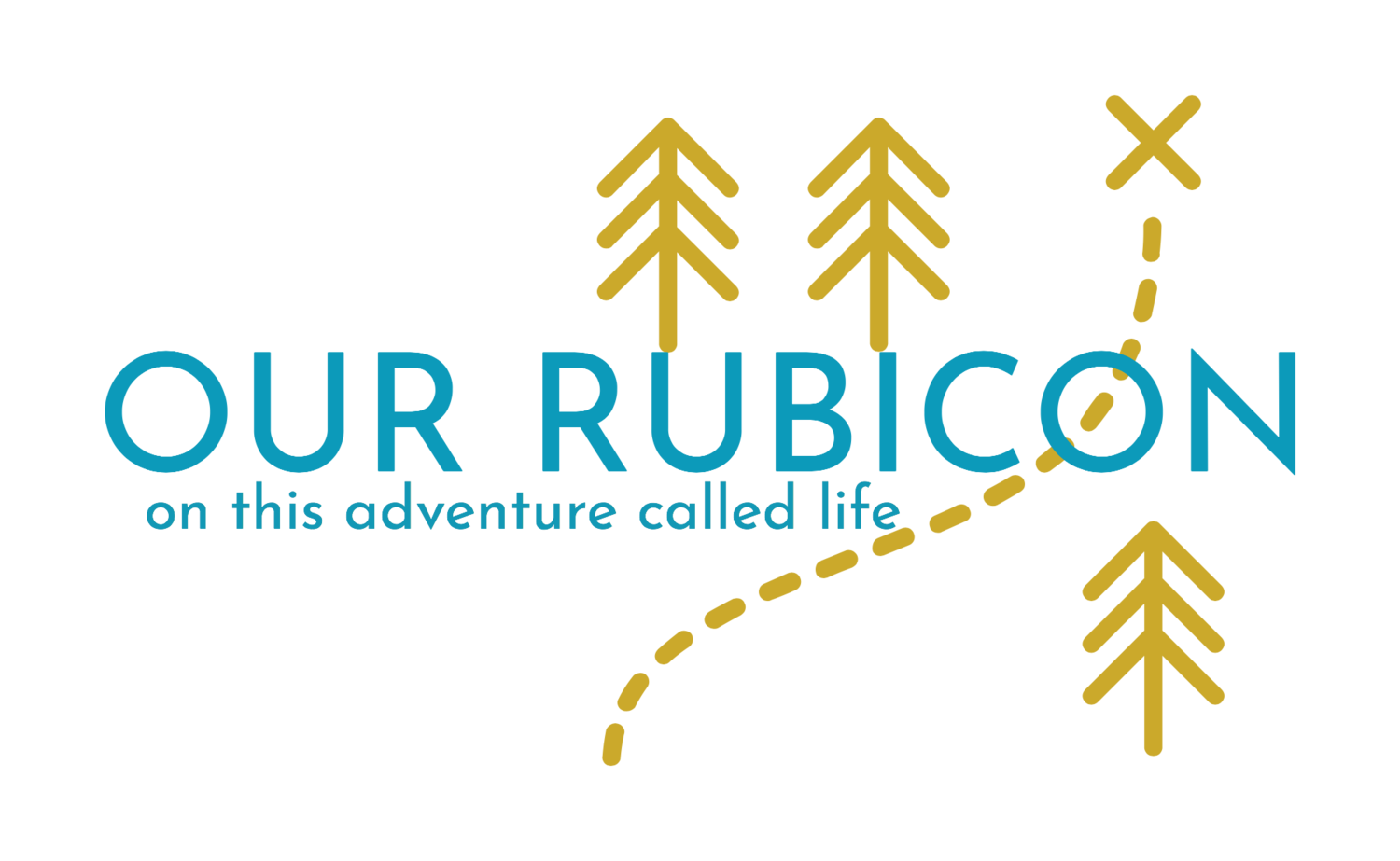 Our Rubicon