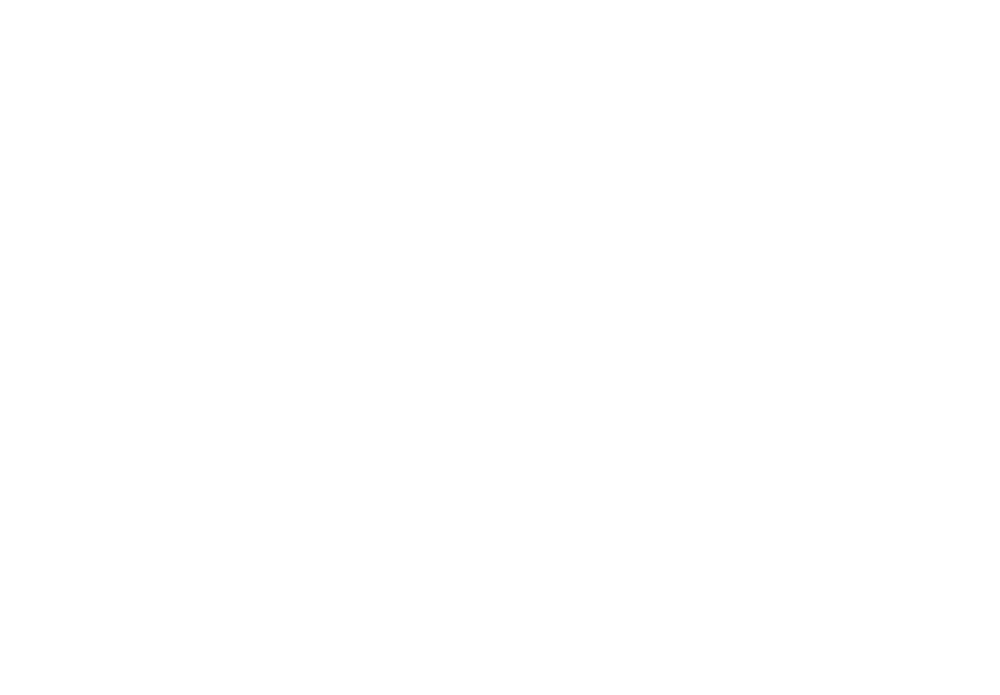 Dirt_Academy_White_With_Tagline.png
