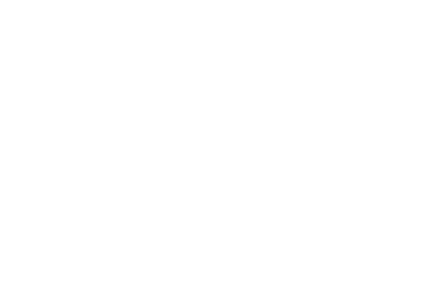 The Dirt Academy