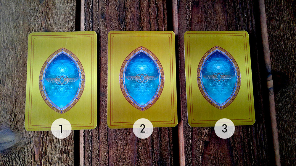 Pick your card.jpg