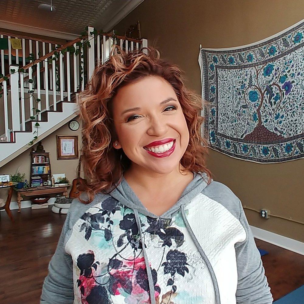 Elena Duke Armenta, Ennis, Texas Esthetician