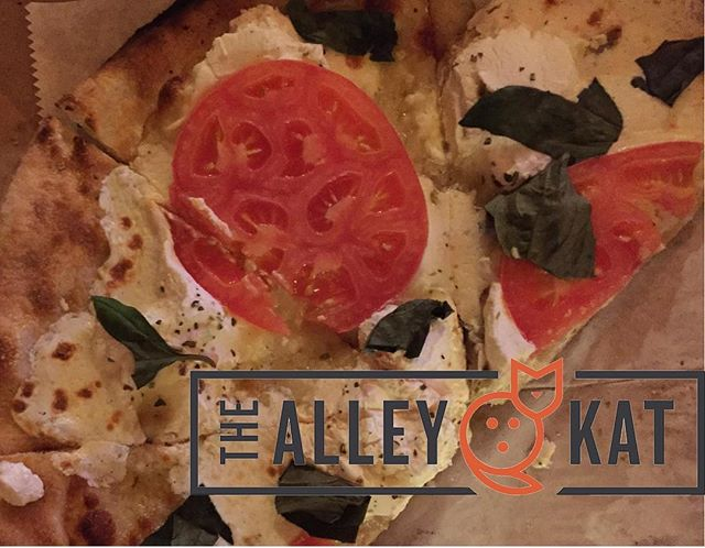 Get over #humpday🐫 with great food from #thealleykatny!  Eat in or take out -we are now on #grubhub  https://www.grubhub.com/restaurant/the-alley-kat-1677-route-9-wappingers-falls/817580